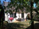 Maison 88 m² Saint-Pierre-du-Perray St Pierre : parc des fleurs 5 pièces