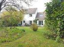 Maison Saint-Germain-lès-Corbeil St Germain : Golf 155 m² 7 pièces