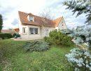 Maison 180 m² Saintry-sur-Seine  8 pièces