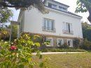 130 m² Maison Saint-Pierre-du-Perray   6 pièces