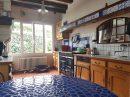 Maison 142 m² 5 pièces Saintry-sur-Seine