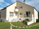 Maison 7 pièces Saintry-sur-Seine