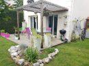 Maison  Saint-Pierre-du-Perray  92 m² 4 pièces