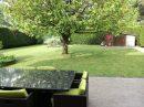 6 pièces Maison 115 m² Saint-Pierre-du-Perray