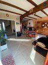 Maison 90 m² Saintry-sur-Seine  6 pièces