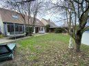 Maison  Saintry-sur-Seine  6 pièces 130 m²