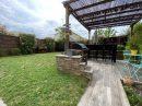 Maison 104 m² 5 pièces Tigery Tigery : Les Ormes