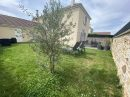 Maison  Tigery Tigery : Les Ormes 3 pièces 60 m²