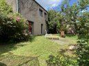 Maison 100 m² Saint-Germain-lès-Corbeil  4 pièces