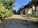 135 m² Maison 6 pièces  Saint-Pierre-du-Perray