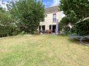 Maison  Saint-Pierre-du-Perray  5 pièces 98 m²