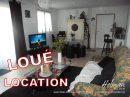 Appartement Wizernes  1 m² 3 pièces