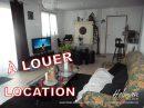 Appartement  Wizernes  3 pièces 1 m²