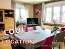 Appartement Wizernes  65 m² 3 pièces