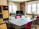 Appartement 65 m² 3 pièces Wizernes