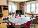 Appartement  Wizernes  3 pièces 65 m²