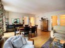 Saint Omer  4 pièces 116 m²  Appartement