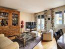 Saint Omer   116 m² 4 pièces Appartement