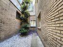 Appartement  Saint-Omer  97 m² 3 pièces