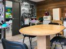 Maison 130 m² Alquines  4 pièces