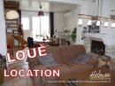 Maison  Ruminghem  95 m² 4 pièces