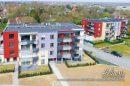 Appartement   55 m² 2 pièces