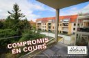Appartement St Omer  85 m² 3 pièces
