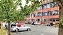 Appartement 89 m²  3 pièces