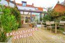 Maison 215 m² St Omer  6 pièces