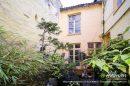 Maison 122 m² Saint-Omer  4 pièces