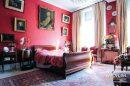 Maison  Saint-Omer  4 pièces 122 m²
