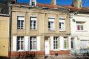 4 pièces Saint-Omer  122 m² Maison
