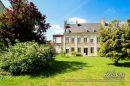 Maison  St Omer  405 m² 18 pièces
