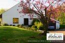 Maison Renescure  178 m² 8 pièces