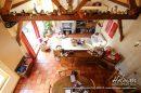 Maison 137 m² 7 pièces