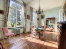 Maison   10 pièces 344 m²