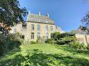 Demeure bourgeoise à St-Omer avec 3 logements indépendants pour locatif