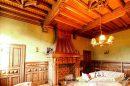 Maison  270 m² 8 pièces