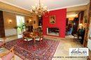 Maison  380 m² 15 pièces