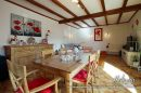 Maison 112 m²  4 pièces