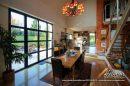 Maison 163 m² Longuenesse  6 pièces