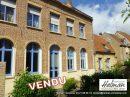 Maison St Omer  230 m² 8 pièces