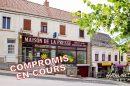 Maison  Fauquembergues Axe Saint-Omer / Le Touquet 158 m² 4 pièces