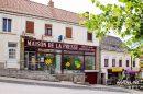 Maison 158 m² Fauquembergues Axe Saint-Omer / Le Touquet 4 pièces