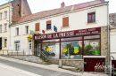 Maison  Fauquembergues Axe Saint-Omer / Le Touquet 4 pièces 158 m²