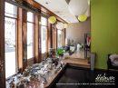Maison 204 m²  1 pièces
