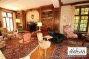 Maison 270 m²  10 pièces