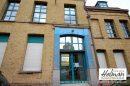 Maison 430 m²  15 pièces