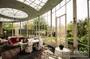 Maison 450 m²  14 pièces