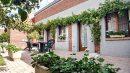 6 pièces  Maison 142 m²
